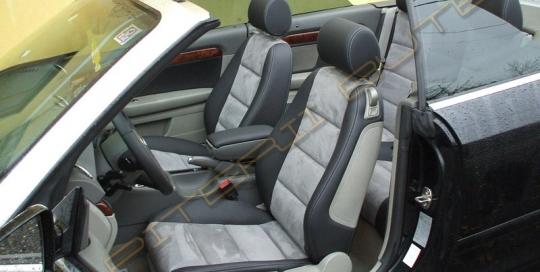 Tapiterie_piele_Audi A4 Cabrio_02