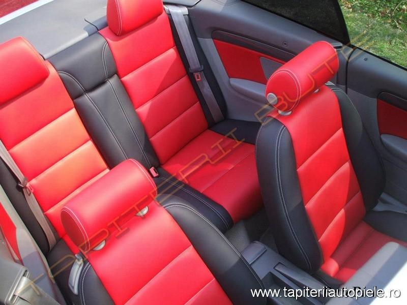Tapiterie_piele_Audi A4 Cabrio_2_01
