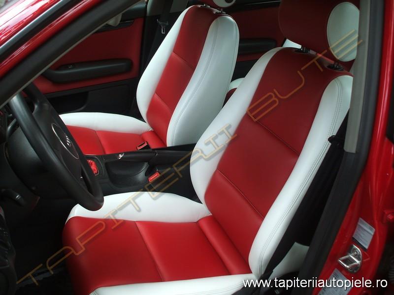 Tapiterie_piele_Audi A4_2_04