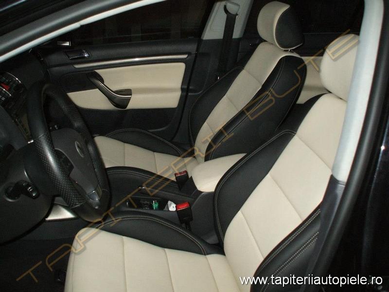 Tapiterie_piele_VW Golf 5_01