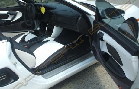 Tapiterie_piele_Porsche Boxter S_05